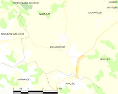 Map commune FR insee code 47088.png