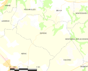 Map commune FR insee code 47090.png