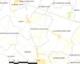 Map commune FR insee code 50352.png