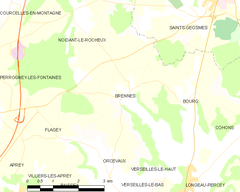 Map commune FR insee code 52070.png