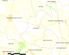Map commune FR insee code 53117.png