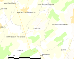 Map commune FR insee code 54141.png