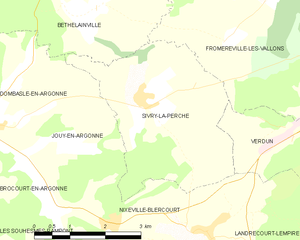 Map commune FR insee code 55489.png