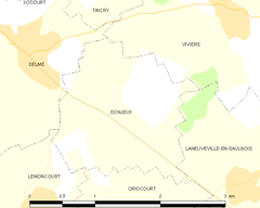 Map commune FR insee code 57182.png