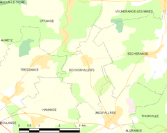 Map commune FR insee code 57586.png