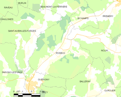 Map commune FR insee code 58212.png