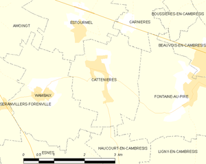 Map commune FR insee code 59138.png