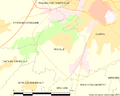Map commune FR insee code 59476.png
