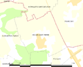 Map commune FR insee code 60219.png