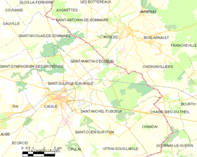 Map commune FR insee code 61456.png