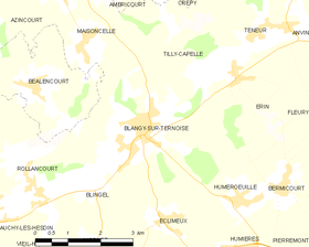 Map commune FR insee code 62138.png