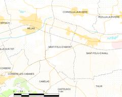 Map commune FR insee code 66173.png