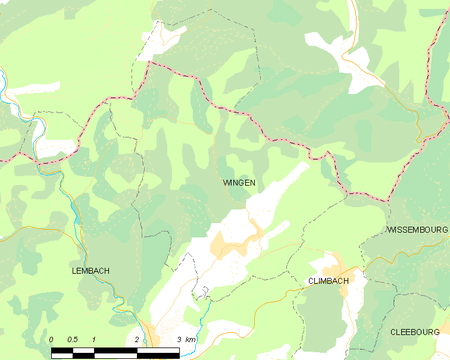 Map commune FR insee code 67537.png