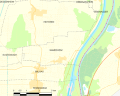 Map commune FR insee code 68230.png