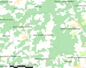 Map commune FR insee code 69183.png