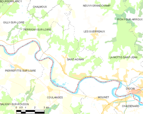 Map commune FR insee code 71382.png