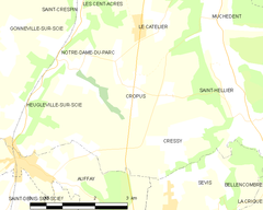 Map commune FR insee code 76204.png
