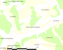 Map commune FR insee code 76455.png