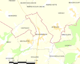 Map commune FR insee code 80122.png