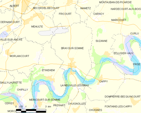 Map commune FR insee code 80136.png