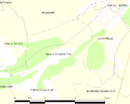 Map commune FR insee code 80728.png
