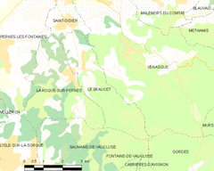 Map commune FR insee code 84011.png