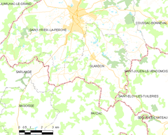 Map commune FR insee code 87071.png