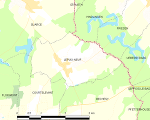 Map commune FR insee code 90064.png