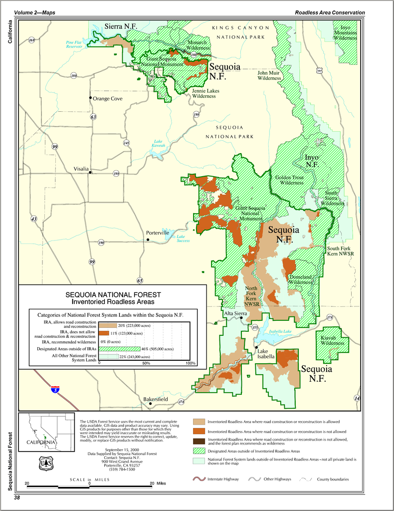 Datei:Map of Giant Sequoia NM.png – Wikipedia