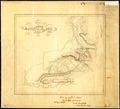 Map of the Battlefield of pea Ridge, Ark - NARA - 305665.tif