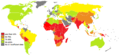 Map of water treatment by countries.png