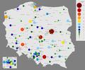 Mapa1120.png
