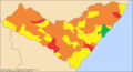 Mapa Alagoas.png