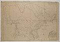 Mapa Corographico da Capitania de S. Paulo - 1, Acervo do Museu Paulista da USP (cropped).jpg