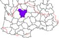 Mapa Llemosí.PNG