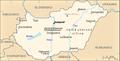 Mapa Maďarska.PNG