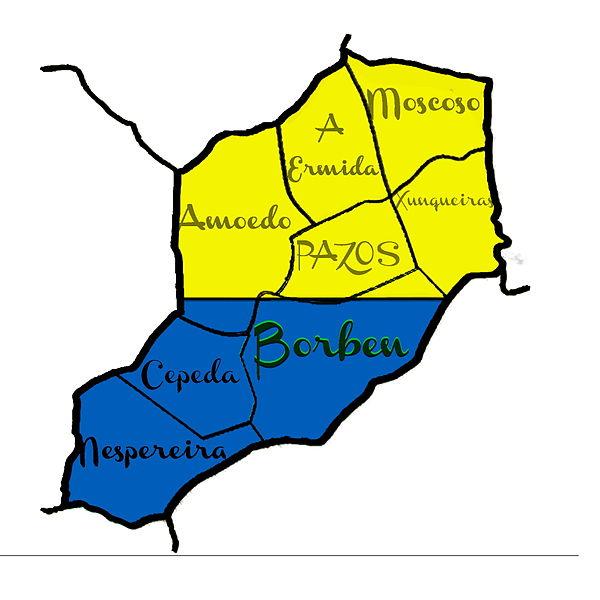 File:Mapa de Pazos de Borben.jpg