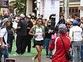 Maratón Guadalupano de Aguascalientes (12 de diciembre de 2014) 14.JPG