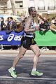 Marathon de Paris 2013 (37).jpg