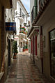 Marbella old town (11).jpg