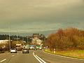 Marburger Schloß von der B3.jpg