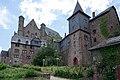 Marburger Schloss 005.jpg