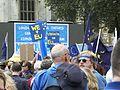March for Europe -September 3260.JPG