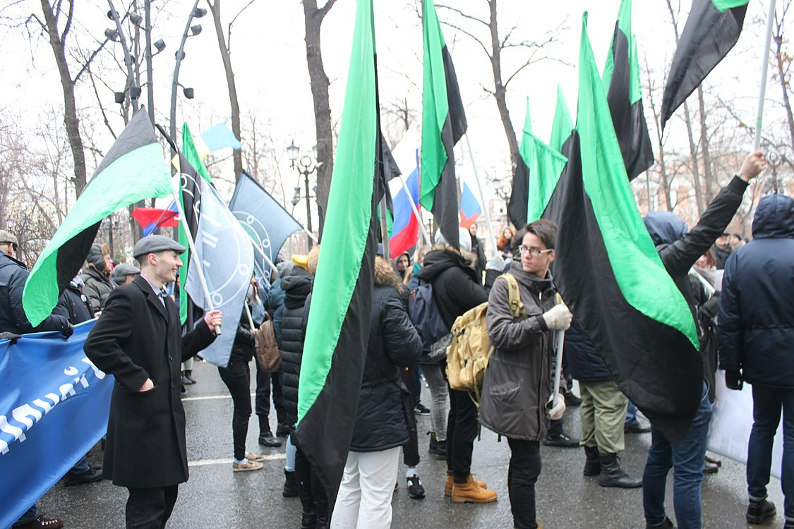 March in memory of Boris Nemtsov in Moscow (2019-02-24) 126.jpg
