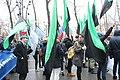 March in memory of Boris Nemtsov in Moscow (2019-02-24) 126.jpg