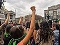 Marcha legalización del aborto 12.jpg