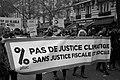 Marche pour le climat du 8 décembre 2018 (Paris) – 07.jpg