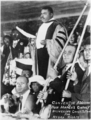 Marcus Garvey speaking at Liberty Hall, Harlem, 1920, captioned.png