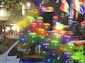 Mardi Gras (2050545032).jpg