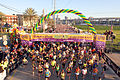 Mardi Gras Marathon Race Start.jpg
